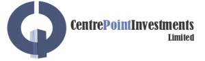 Centre Point Investments Limited